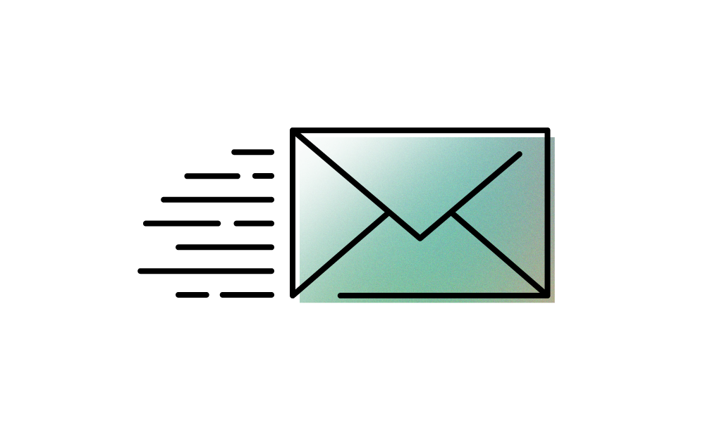 Email picto