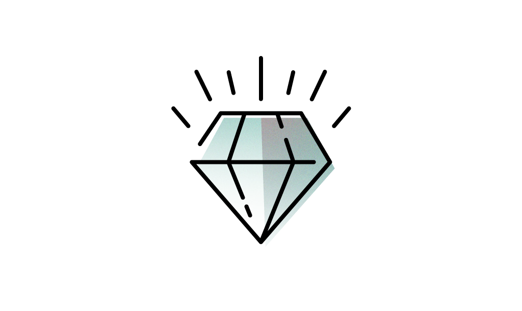Picot pack diamant site